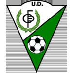 Fuente Cantos logo