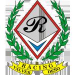 Valverdeño logo