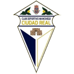 Manchego logo