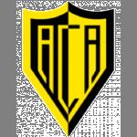 Alcanenense logo