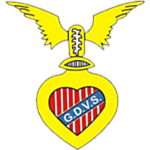 Sernache logo