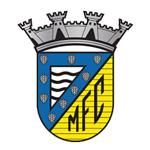 Mortágua logo