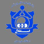 Khuzestan logo