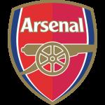 Arsenal Under 21 logo