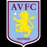 Aston Villa Under 21 logo