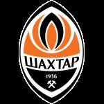 Shakhtar logo