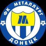 Metalurh D