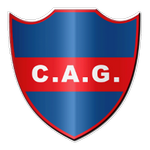 Güemes logo