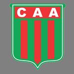 Club Argentino Agropecuario de Carlos Casares logo