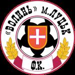 Volyn logo