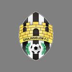 Ghajnsielem logo