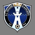 Gharb logo