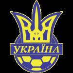 Ucrania logo