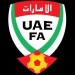 United Arab Emirates logo