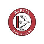 Bartinspor logo