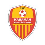 Karaman logo
