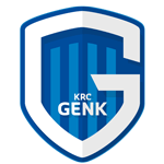 KRC Genk logo