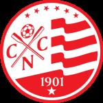 Nautico U20 logo