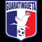 Guaratinguetá U20