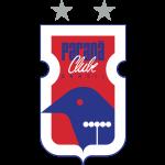 Paraná logo