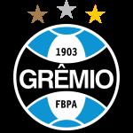 Grêmio U20 logo