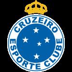 Cruzeiro EC Under 20 logo