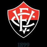 Vitória U20