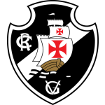 CR Vasco da Gama Under 20 logo
