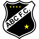 ABC FC Under 20 logo