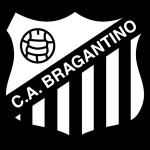 Bragantino U20 logo