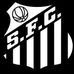 Santos U20 logo