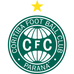 Coritiba FBC Under 20 logo