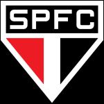 São Paulo Futebol Clube Under 20 logo