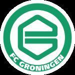 FC Groningen II logo