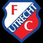 FC Utrecht II logo