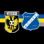 Vitesse II logo