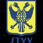 Sint-Truidense VV logo
