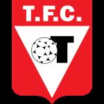 Tacuarembó logo