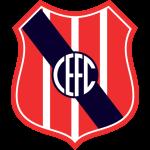 Central Esp. logo
