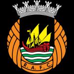 Rio Ave logo