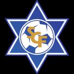 Freamunde logo