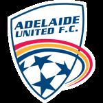 Adelaide United Under 21 logo