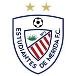Estudiantes M. logo
