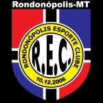 Rondonópolis logo