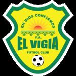 El Vigía logo