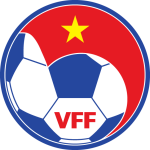 Vietname logo