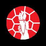 Afan Lido FC logo