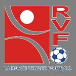 La Roche VF logo