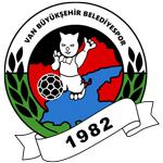Vanspor logo