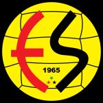 Eskişehirspor Kulübü logo